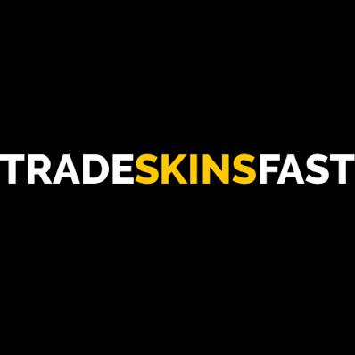 csgo trade logo