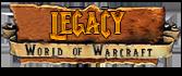 Legacy WoW