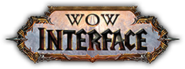 WoW Interface