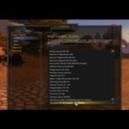 Dugi Leveling Guides