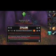 Zygor Guides Classic